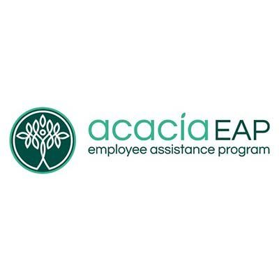 Acacia EAP Logo