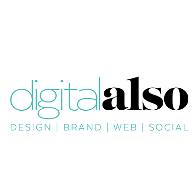 Digital Also Logo