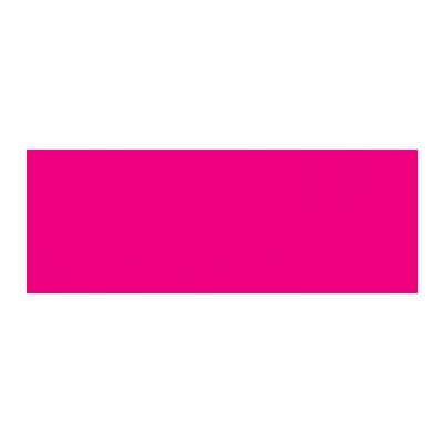 Dream Thoroughbreds Logo