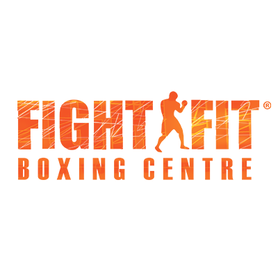 Fight Fit Logo